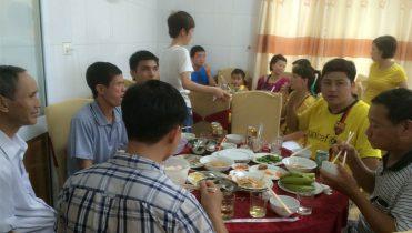 khach-an-tai-quan-co-phuong (11)