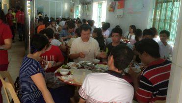 khach-an-tai-quan-co-phuong (3)