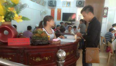 khach-an-tai-quan-co-phuong (6)