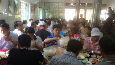 khach-an-tai-quan-co-phuong (7)