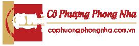 Nhà hàng Phong Nha Quán Cô Phượng - 0978 222 114